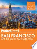 Fodor s San Francisco