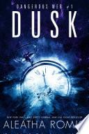 Dusk Book PDF