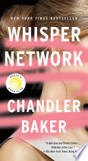 Whisper Network Book PDF