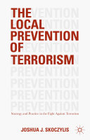 The Local Prevention of Terrorism