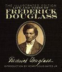 download ebook life and times of frederick douglass pdf epub