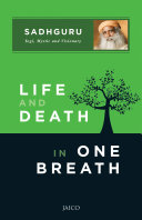 Life and Death in One Breath Death At Two Ends Of The