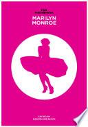 Fan Phenomena Marilyn Monroe
