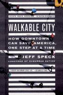 Walkable City