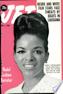 Dec 1, 1966