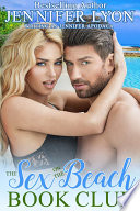 The Sex On The Beach Book Club Book PDF