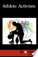 Athlete Activism