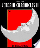 Ebook Joteria Chronicles II Epub Xicano Sol Apps Read Mobile
