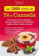 Le 1000 virt   di T   e Cannella