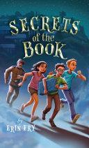 Secrets of the Book Book PDF