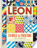 Leon  Family   Friends