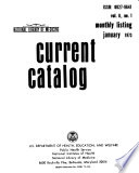 Current Catalog Book PDF