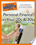The Complete Idiot s Guide to Personal Finance in Your 20s   30s