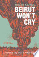 Beirut Won t Cry