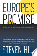 Europe   s Promise