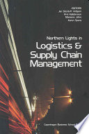 Northern Lights in Logistics   Supply Chain Management