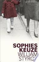 Sophies Keuze