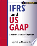 IFRS and US GAAP  with Website