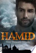 Hamid   Eine DeGrasse Novelle