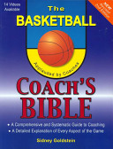 The Basketball Coach s Bible