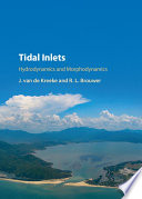 Tidal Inlets