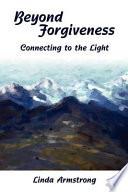 beyond-forgiveness