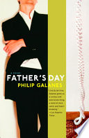 Father s Day Book PDF