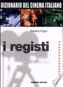 I registi