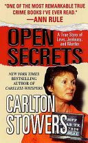 . Open Secrets .