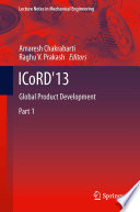 ICoRD'13
