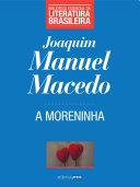 download ebook a moreninha pdf epub