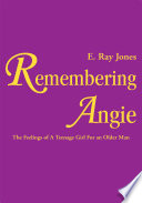 Remembering Angie