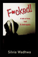 F cked  Book PDF