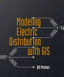 Modeling Electric Distribution with GIS