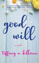Good Will Book PDF