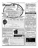 The Garden Magazine Book PDF
