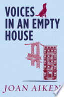 Voices In An Empty House