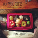 Van Made Recipes