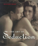 download ebook the art of seduction pdf epub