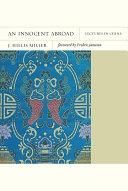 download ebook an innocent abroad pdf epub