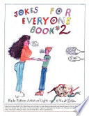 Jokes for Everyone Book #2