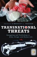 Transnational Threats