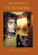 The Destiny of Fu Manchu - Collector's Edition Renowned Archaeologist Dr Spiridon Simos A Chance Encounter