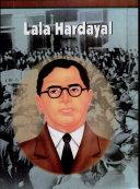 Lala Hardayal : ...