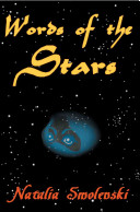 Book Words of the Stars