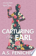 Capturing the Earl Book PDF