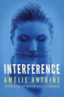 Interference As It Seems Young Married Couple Gabriel And