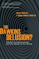 The Dawkins Delusion?