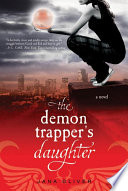 The Demon Trapper s Daughter
