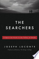 The Searchers Book PDF